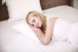 bienfaits sieste