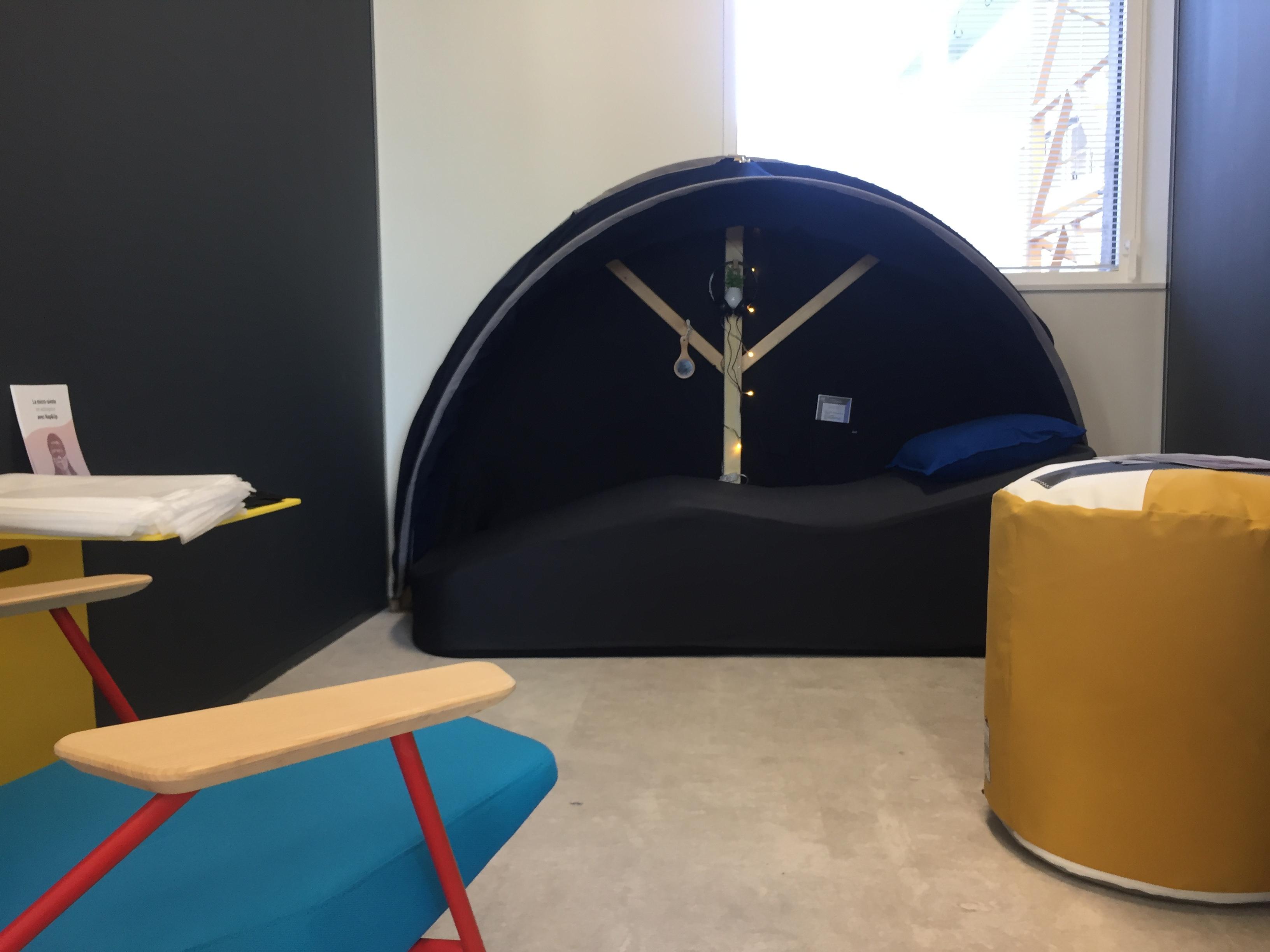 mobilier-sieste-travail