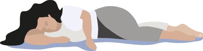 Offrez une formation sur le sommeil à vos managers